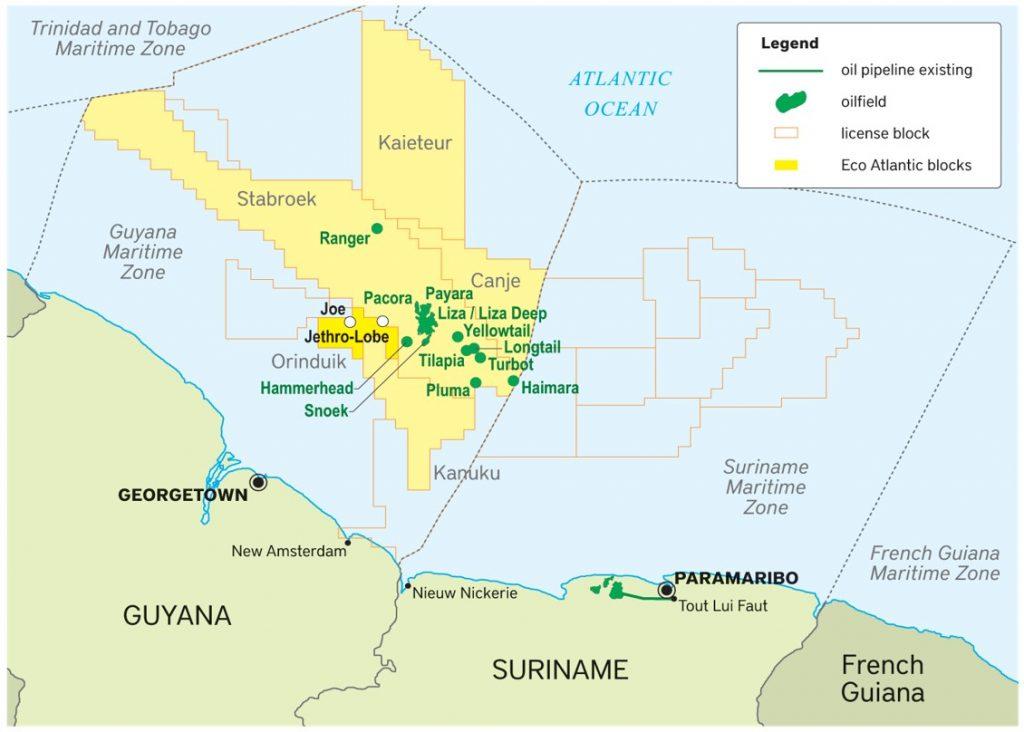 https://www.petroleum-economist.com/media/6581/guyana-eco-jul19.png?width=